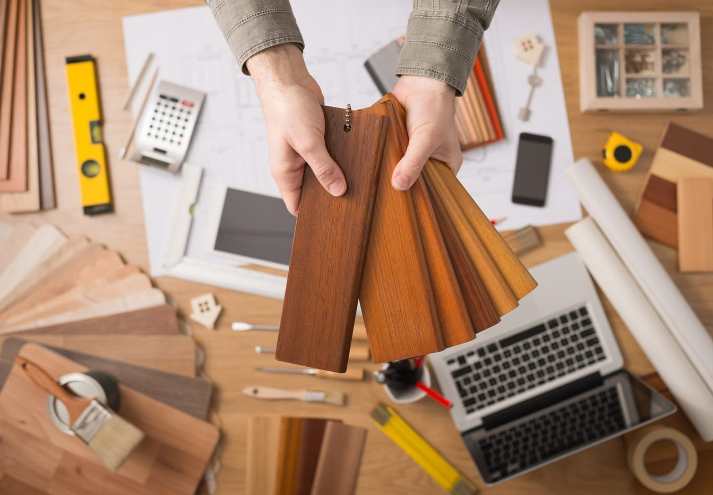 home remodeling guide