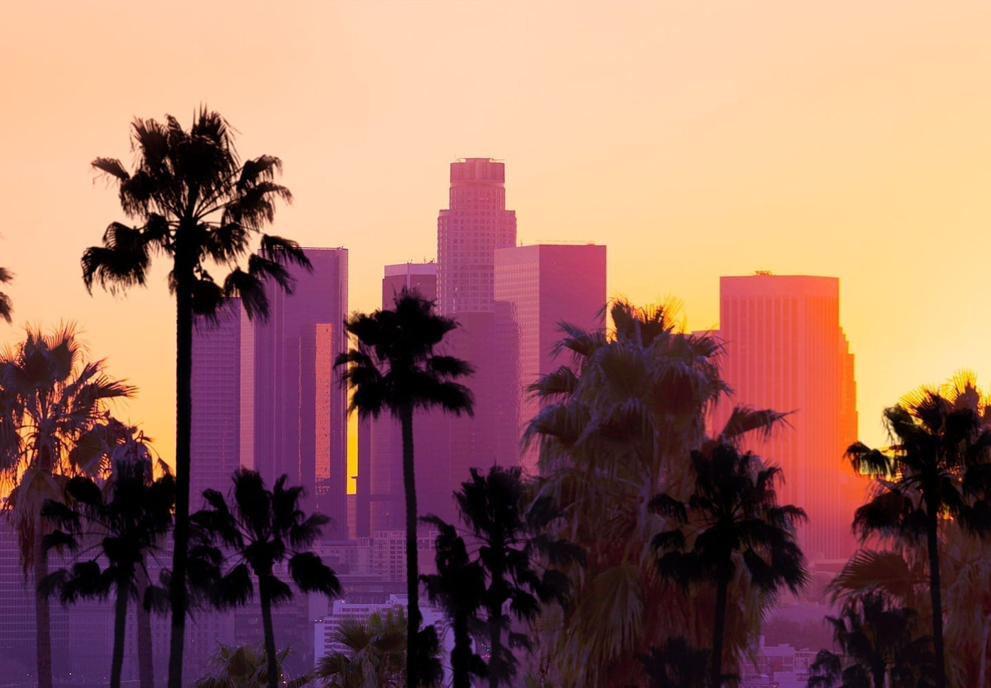 L.A. Moving Guide: Living On A Budget In Los Angeles