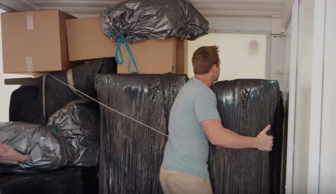 Our Cheapest Long Distance Movers PDFs