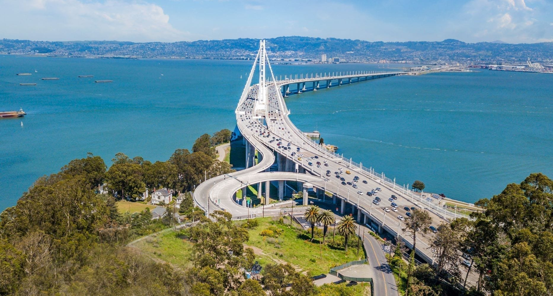 Moving In San Francisco Best Sf Bay Area Neighborhoods In The Suburbs 3,114 miles 5,012 kilometers of trail. best sf bay area neighborhoods in the